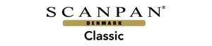 スキャンパン Classicシリーズ