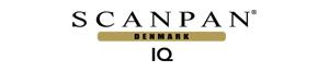 スキャンパン IQシリーズ