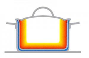 pastedGraphic-2-1_2