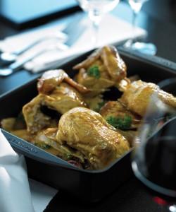 bradepande-m-kylling